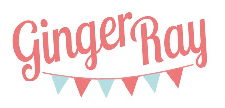 GingerRay_Logo_RGB_72dpi